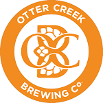 Logo of Otter Creek Double Dose IPA