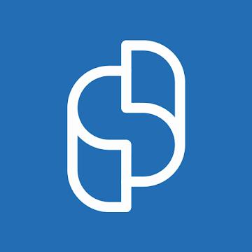 Subscription Management App - Zoho