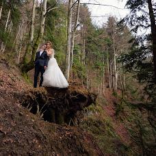 Wedding photographer Gilmeanu Razvan (GilmeanuRazvan). Photo of 30.12.2017