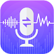 Voice Changer - All Sound Effects APK