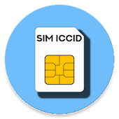 Sim Serial Number ( ICCID)
