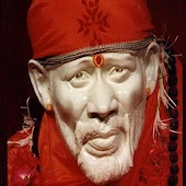Sai Baba Ringtones New