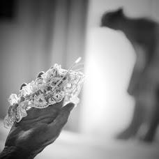 Wedding photographer Martina Grmolenska (grmolenska). Photo of 10.02.2014