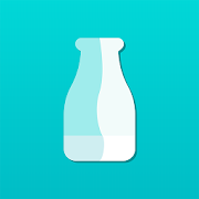 App Out of Milk - Grocery Shopping List APK for Windows Phone