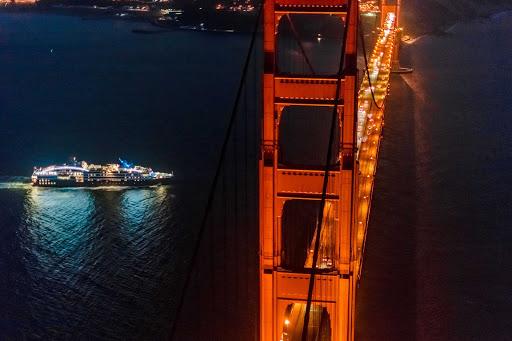 Ponant-San-Francisco.jpg - Set sail from San Francisco on Ponant's Le Soleal.