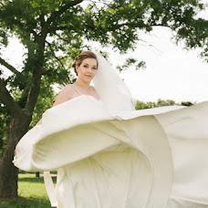 Wedding photographer Irina Lepinskaya (lepinskaya). Photo of 07.07.2016