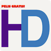 App Peliculas en HD Gratis APK for Windows Phone