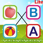 Kindergarten Fun Lite Icon