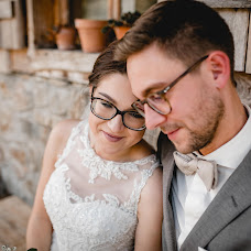 Wedding photographer Alexandra und martin Höllinger (alexandraundmar). Photo of 04.12.2018