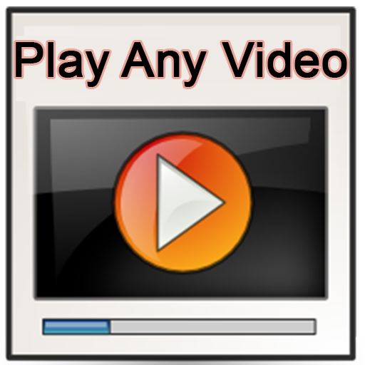 All Video Player Subtitles
