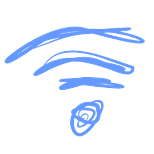 wpa tester wps connect prank app (apk) free download for Android/PC