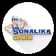 Download Sonalika Saarthi For PC Windows and Mac