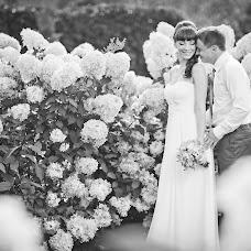 Wedding photographer Andrey Klevcov (Fellow). Photo of 21.10.2013