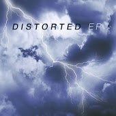 Distorted EP