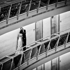 Wedding photographer Gianpaolo Pelucchetti (pelucchetti). Photo of 10.02.2015
