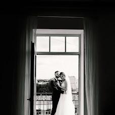 Wedding photographer Kseniya Lopyreva (kslopyreva). Photo of 28.11.2018