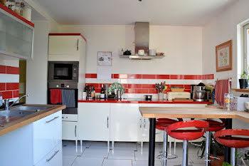 maison à Saint-Georges-sur-Loire (49)