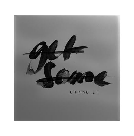 Vinyl Singel - Get Some