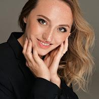 Ольга Старкова