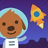 com.sagosago.SpaceBlocks.Trial.googleplay