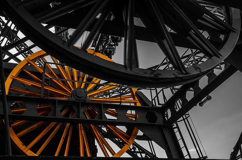 Eiffel di Rans78