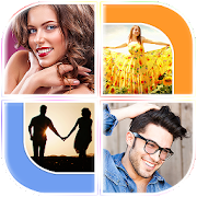 App Cool Collages – Frames for Multiple Pictures APK for Windows Phone