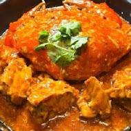 珍寶海鮮 Jumbo Seafood