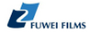 Fuwei Films (Holdings) Co., Ltd.