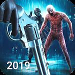 Zombeast: Survival Zombie Shooter 0.00037