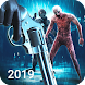 Zombeast: Survival Zombie Shooter - Androidアプリ