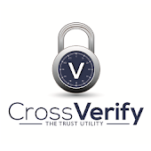CrossVerify Staging