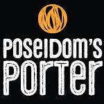 Nutmeg Brewhouse Poseidom's Porter