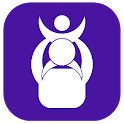 Kurdish - لوقمانی حەکیم icon