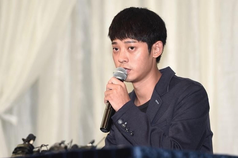 JungJoonYoung2016