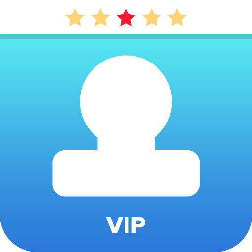 Real Followers VIP 工具 App LOGO-硬是要APP