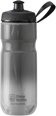 Polar Sport Fade Insulated Water Bottle - 20oz alternate image 2