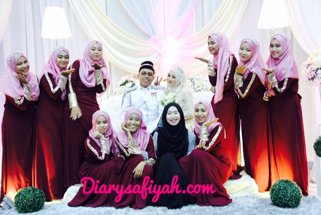 tips-beli-baju-bridesmaid-malaysia