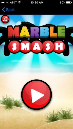 マッチ3ジュエルゲームの新機能:無料