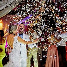 Fotógrafo de bodas John Palacio (johnpalacio). Foto del 11.04.2017