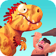 Dino Bash - Dinosaurs v Cavemen Tower Defense Wars (game)