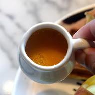 咖啡弄 Coffee Alley