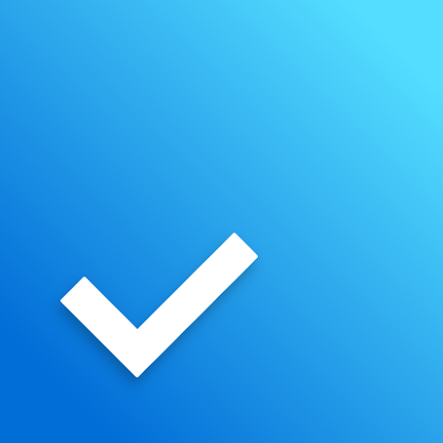 Any.do: To do list, Calendar, Reminders & Planner 4.16.3.6