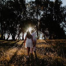 Wedding photographer Chris Infante (chrisinfante). Photo of 11.11.2016