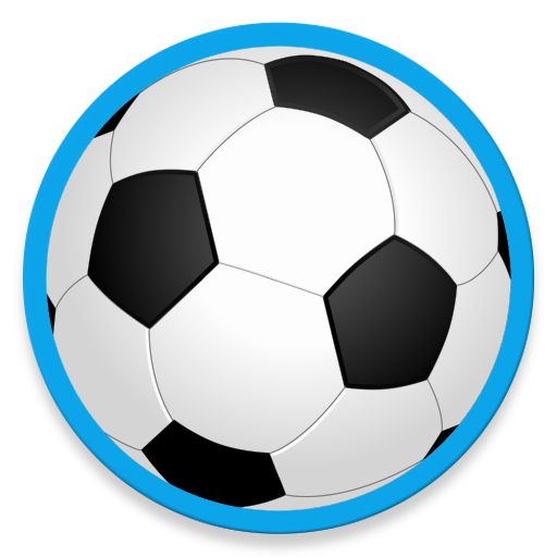 Football Tournament MakerCloud 運動 App LOGO-硬是要APP