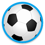 Football Tournament MakerCloud 1.7.1
