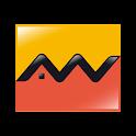 Attijari Mobile icon