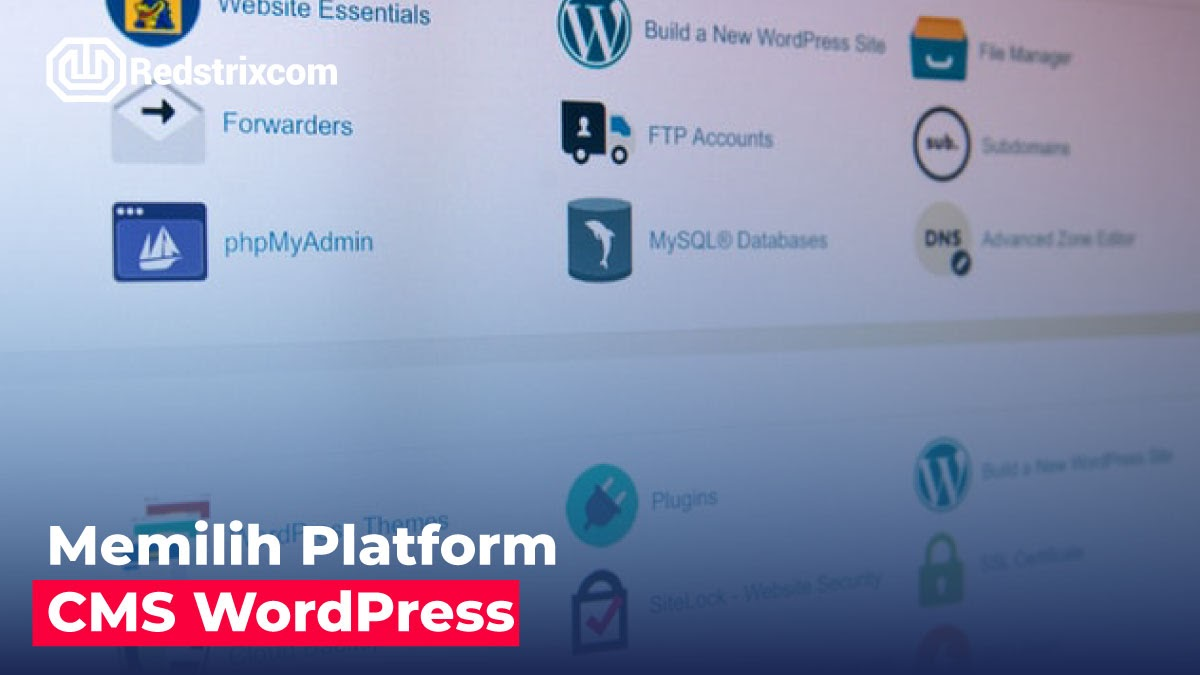 memilih-platform-cms-wordpress