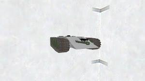 Jägdpanzer 1
