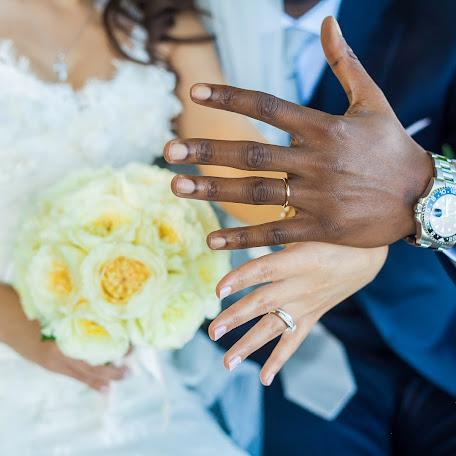 Hochzeitsfotograf Natalya Litvinova (Enel). Foto vom 01.02.2018