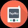 Pageway App APK